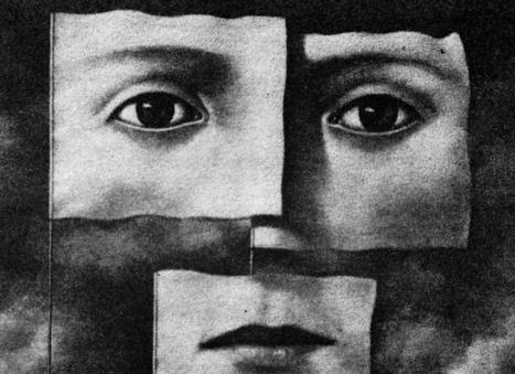 El feminismo es igualdad y punto | Genera Igualdad | Scoop.it