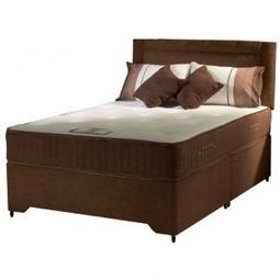 memory foam mattresses | memory foam mattresses | Scoop.it