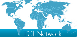 TCI Network | Computer and Technology | Scoop.it