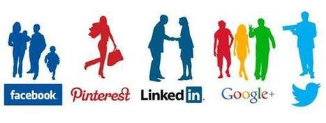 Ravneet Yadev | Facebook | Call Panipat | Scoop.it