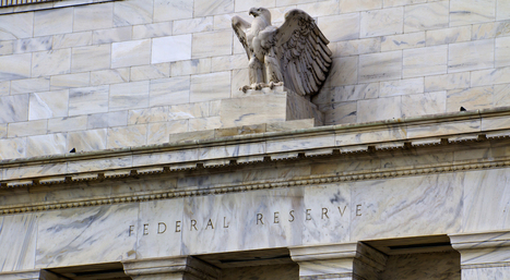 As expected, Fed holds off interest-rate hike | Real Estate Plus+ Daily News | Scoop.it