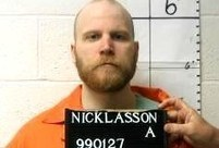 Federal Court Panel Stays Allen Nicklasson's Execution - CBS St. Louis | CIRCLE OF HOPE | Scoop.it