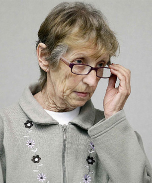 NZ Cannabis-dealing grandmother aged 68yrs old  jailed  for 6 years!   Drugs, Society, Human Rights & Justice   Scoop.it