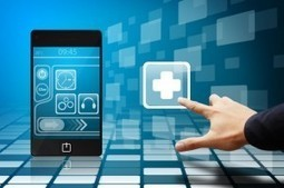 More Than 40% of Europeans Approve of Mobile Health Apps | Salud Publica | Scoop.it