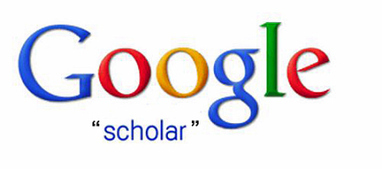Google Scholar is Filled with Junk Science | Open Access and Academic Publishing | Scoop.it