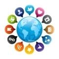 L'Observatoire des métiers de la Communication 2013 | Communication publique | Scoop.it