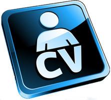 Entretien d'embauche et discrimination territoriale | Recrutement et RH 2.0 l'Information | Scoop.it