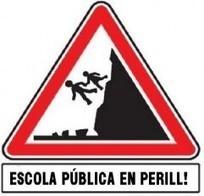 Entrevista Marina Subirats - La educación en una sociedad en crisis, informes Pisa, la clase corporativa... | Education | Scoop.it