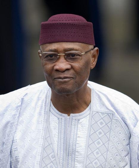 Mali : arrestation d'un proche de l'ex-président Amadou Toumani Touré | Actualités Afrique | Scoop.it