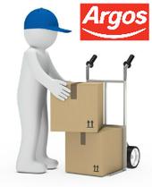 Contact Argos | Complaints Numbers | Scoop.it