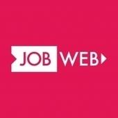 Jobweb : joindre l'utile à l'agréable « La Tribu des Experts   Cool Picks !   Scoop.it