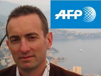 Nominations à la tête de services et bureaux de l'AFP   DocPresseESJ   Scoop.it