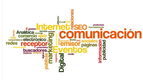 Mercado de la comunicación como estrategia de Marketing - Puro Marketing   Comunicación y Redes Sociales (SMO)   Scoop.it