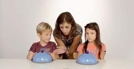 Como as crianças reagem a um prato vazio. Vídeo para comover (e fazer pensar) ~ Várias Webs - o que a Web tem de melhor - Informação e diversão! | www.variaswebs.com | Scoop.it
