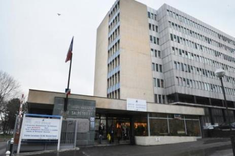 Un médecin suspecté d'avoir délivré des certificats médicaux à des migrants contre de l'argent | Neo News Santé | Scoop.it