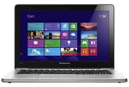 Lenovo IdeaPad U310T-20222 Review | Laptop Reviews | Scoop.it