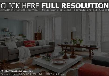 Antique Furniture To Beautify Your Home Interior   home design   Scoop.it