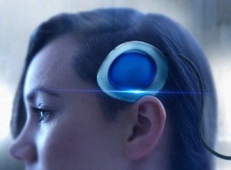 Des Biohackers se tournent vers le marché noir pour des implants cérébraux | Le pouvoir du transhumanisme | Scoop.it
