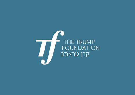 "New York Attorney General ""Inquiring"" into Trump Foundation 