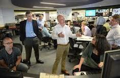 4 things Jeff Bezos can teach daily newspapers | DocPresseESJ | Scoop.it