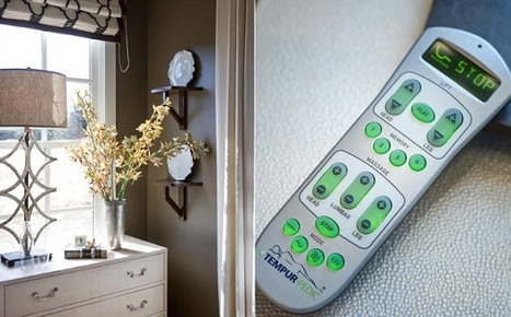 The 14 Smartest Features in HGTV Smart Home 2014 | Home Technology | Scoop.it
