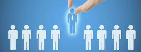 How to stand out and get your CV noticed | Hunter Consultancy | Recruitment | Scoop.it