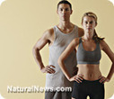 Change your gut flora and lose weight | Health & Nutrition | Scoop.it