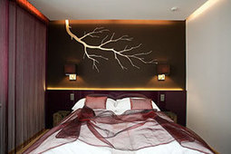 Cheap and Budget Prague Hotels - Prague Hotels and Travel Guide | Come To Prague | Scoop.it