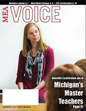 What is Quality Professional Development | Michigan Education ... | Communities of Practice | Scoop.it