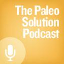 Robb Wolf - The Paleo Solution - Episode 202 | Paleo Diet Meals | Scoop.it