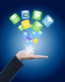 Do You Know the Social Media Shelf Life for Your Posts? | Social Media by Simply Social Media | Scoop.it