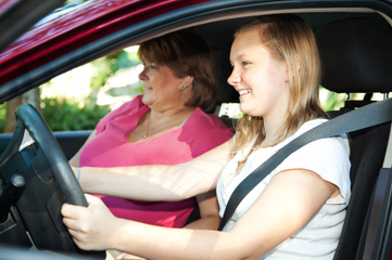Driver behaviour awareness key as technology changes future of auto insurance - Canadian Underwriter | Car Insurance In Toronto | Scoop.it