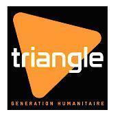 LYon-Actualités.fr: Lyon : la libération des otages de Triangle suscite la satisfaction...   LYFtv - Lyon   Scoop.it