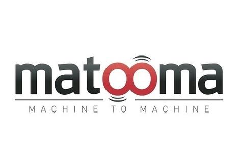 e-santé : Matooma équipe les leaders du marché — Silver Economie | Planetnurse 3.0 | Scoop.it