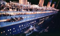 "HowStuffWorks ""Titanic Design"" | Titanic | Scoop.it"