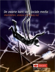 De zwarte kant van sociale media | Slow Web | Scoop.it