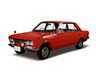 Nissan | Heritage Collection | Nissan Cars | Scoop.it