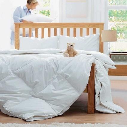 Take Benefits of Online Sale on Bedroom Accessories | Beldora | Scoop.it