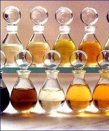 La eficacia de los aceites esenciales en las infecciones | Medicina y Ciencia | Scoop.it