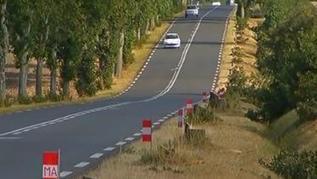 VIDEO. Vendée : pour faire passer un convoi exceptionnel, trente tilleuls sont rasés   La parole de l'arbre   Scoop.it