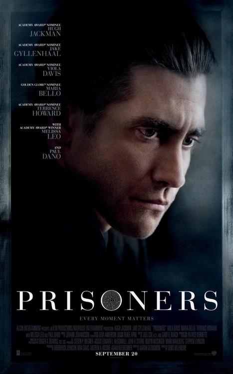 Prisoners İzle | Filmizlesenya | Scoop.it