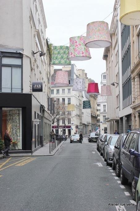 Paris Déco Off et Maison&Objet / Janvier 2014 | Devis Travaux-peinture-maison-appartement-rénovation | Scoop.it