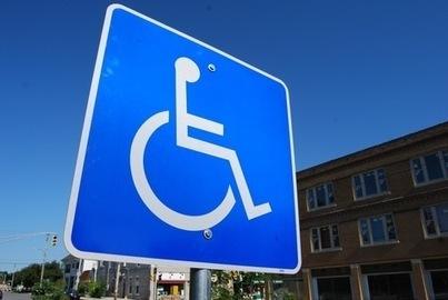 Un nouvel accord sur l'accueil des handicapés français en Belgique   La-Croix.com   Actualités politiques   Scoop.it