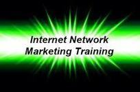 Online Network Marketing: The Pitfalls and The Rewards - Jenni Ryan | Web Designs 2014 | Scoop.it