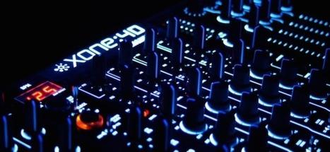 Marque et musique : une nouvelle partition économique | Radio 2.0 (En & Fr) | Scoop.it