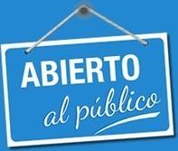 Plataformas de recursos educativos abiertos en Iberoamérica | Maestr@s y redes de aprendizajes | Scoop.it