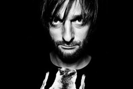 Ricardo Villalobos and Max Loderbauer ready Vilod album for Perlon | DJing | Scoop.it
