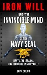 How to Become a Navy Seal | Everything Books | Scoop.it