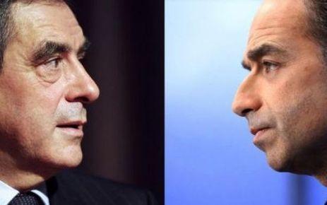 UMP : Fillon dénonce les «turpitudes» de la présidence Copé - Le Parisien | Politique Français | Scoop.it