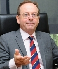 Ile Maurice : 'L'hypocrisie de l'OCDE' @offshorebroker | FATCA | Scoop.it